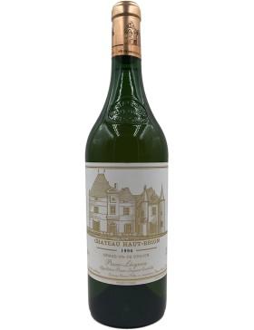Château Haut-Brion Blanc 1996