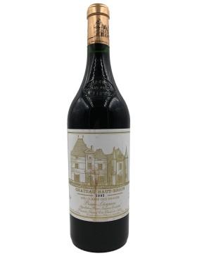 Château Haut-Brion 1995