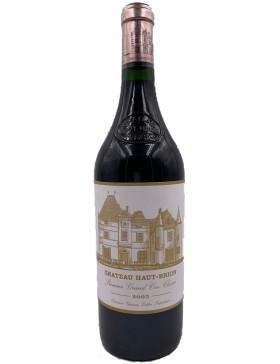 Château Haut-Brion 2005